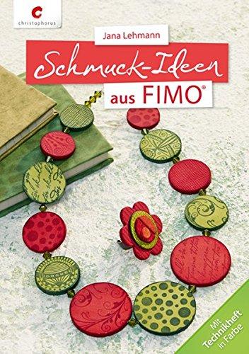 MO® (Schmuck-ideen)