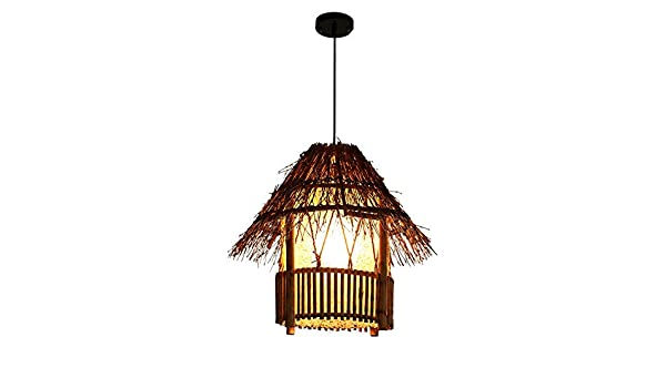 Plafoniere A Tetto : Moderno plafoniera lampada da soffitto led per montaggio a incasso