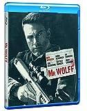 Mr. Wolff [Blu-ray]