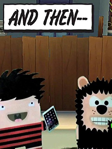 dennis-and-gnasher-video-short-ov