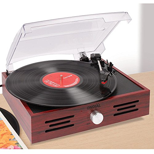 simple-vinyl-record-player-turntable-with-built-in-speakers