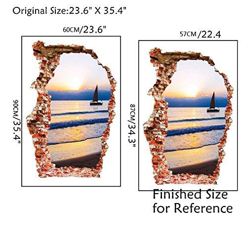 auvsr-3d-selbstklebende-abnehmbaren-durchbrechen-die-mauer-vinyl-wandsticker-wandgemalde-kunst-aufkl