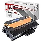 PerfectPrint schwarz PerfectPrint kompatibel Toner Patrone für Dell B1260dn B1265DFW B1265dnf Drucker - gut und günstig