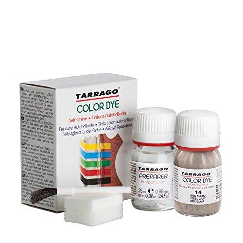 tarrago-color-dye-tintura-color-autobrillante-preparador-25-ml-gris-acero-14