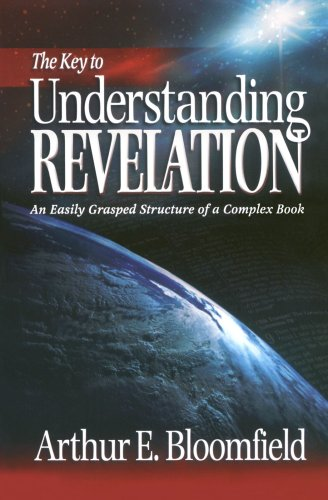 Key to Understanding Revelation, The