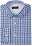 #3: Diverse Men's Formal Shirt