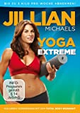 Jillian Michaels Yoga Extreme kostenlos online stream