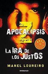 Manel Loureiro Bücher