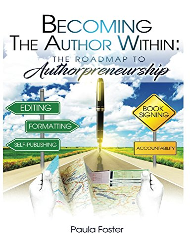 becoming-the-author-within-the-road-to-authorpreneurship-english-edition