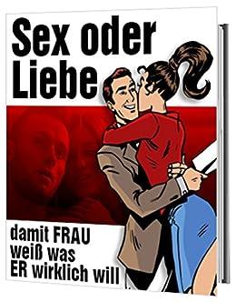 sex-oder-liebe-damit-frau-weiss-was-er-wirklich-will-ratgeber-ebook-49