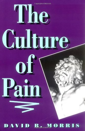 The Culture of Pain (English Edition)
