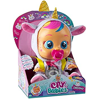 Rose IMC Toys 99647IM bloopies Mermaids Luna