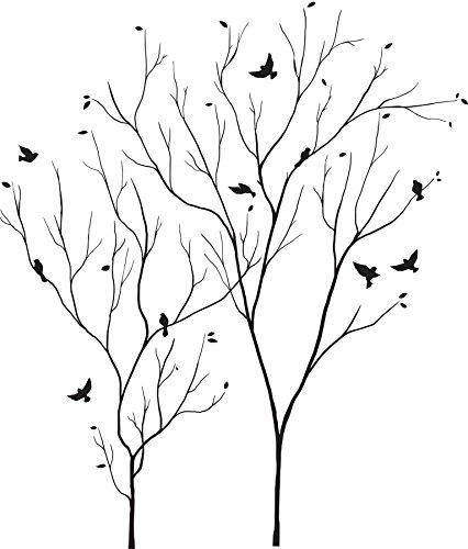 wallpops-wpk1727-vista-birds-eye-kit-wall-art-in-vinile-colore-nero