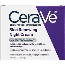 CeraVe - Sistema de renovación