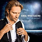 Whitacre E.-Water Night-Whitac