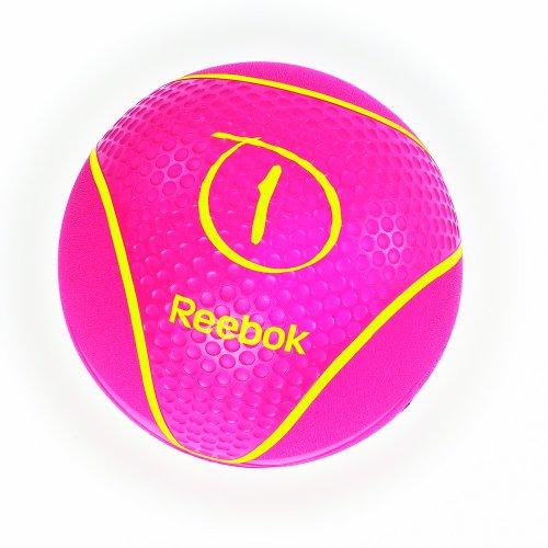 Reebok RAB-4012 Medicine Ball