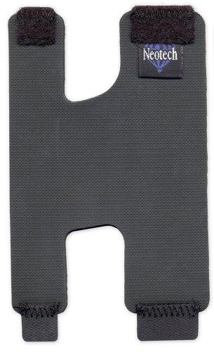 Neotech 5101122 Protection pistons pour cuivre