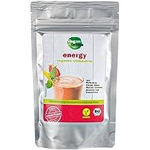 vegan leben Energy bio, 70 g