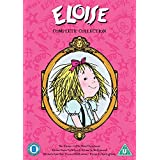 Eloise Collection