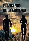 Libros Descargar PDF El misterio de la montana (PDF y EPUB) Espanol Gratis