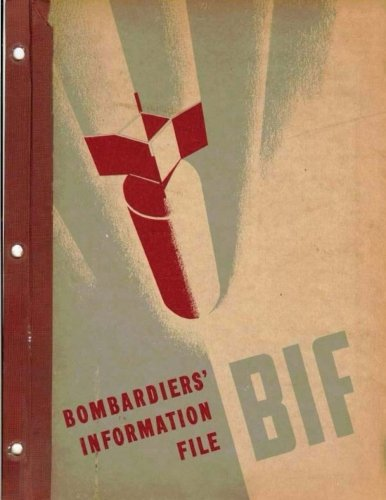 bombardiers-information-file-by-united-states-army-air-forces