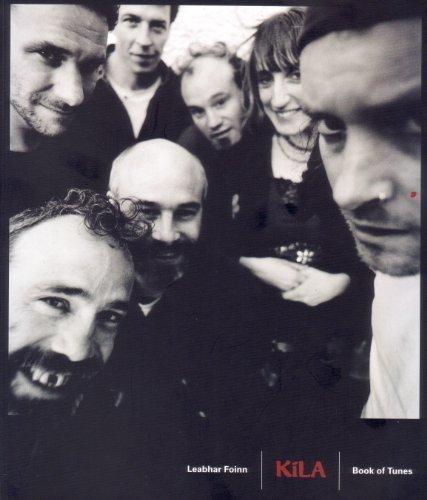 Foinn-ktla - Tunes (2011-01-25)