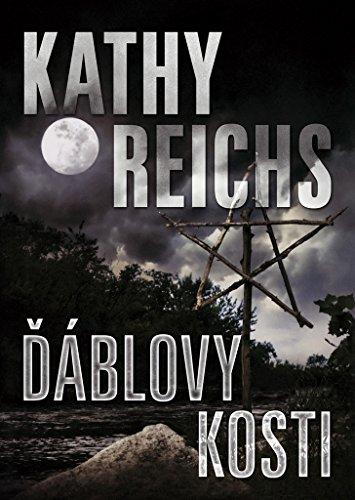 Ďáblovy kosti: Pod zemí starého domu se skrývá tajná svatyně (2009) - Devil Bones