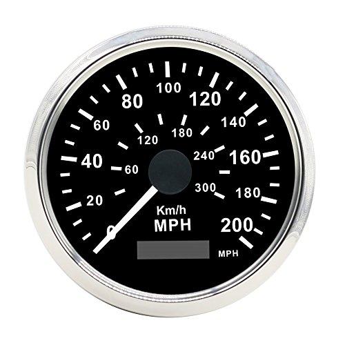 autool-auto-edelstahl-wasserdicht-gps-tacho-0-200-kmh-0-300-mph-fur-auto-motorrad-truck-vans-85-mm-1