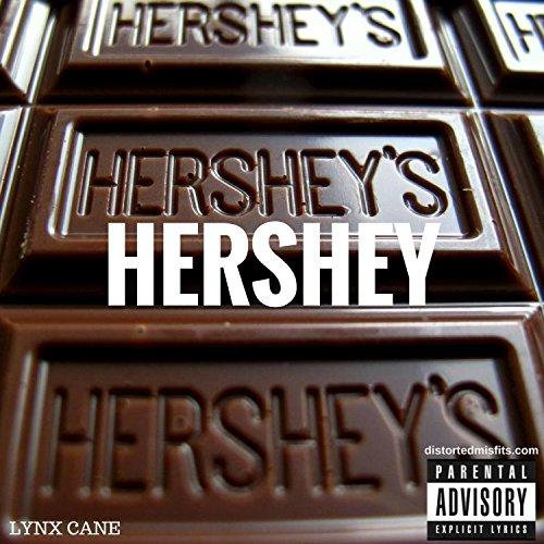 hershey-explicit