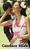 Only One for Me (Arrington Family series Book 3)