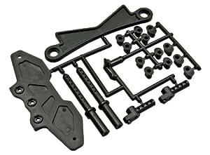 Pare-chocs et suspension Bush Set (R4) VZ410 (Japon import / Le paquet et le manuel sont ?crites en japonais)