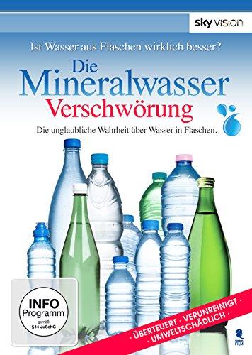 die-mineralwasser-verschworung-sky-vision