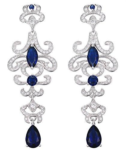 vnox-mujer-de-moda-de-rodano-chapado-azul-cz-reina-de-la-corona-de-gota-pendiente-pendientes-de-plat