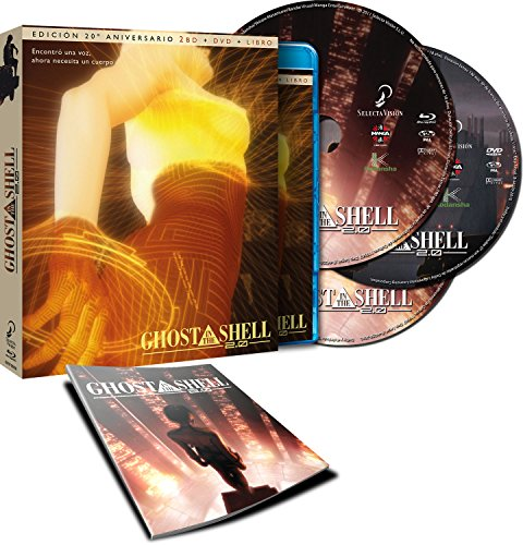 ghost-in-the-shell-edicion-coleccionista-20-aniversario-blu-ray