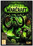 World of Warcraft Legion - PC
