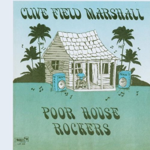 poor-house-rockers-by-clive-field-marshall-2002-12-10