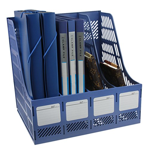 bao-core-file-holder-frames-organisers-for-office-desk-supplies-storage