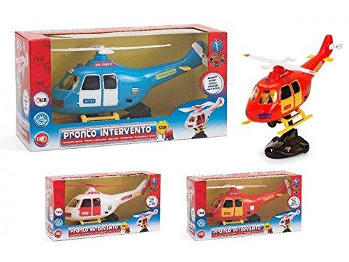 Globo Toys globo37146