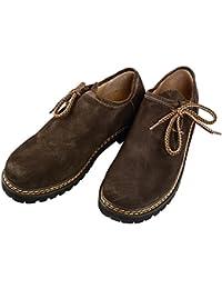 Suchergebnis auf für: trachtige: Schuhe & Handtaschen