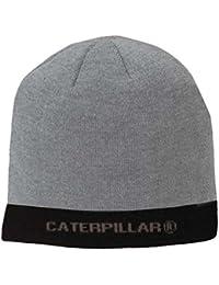 Amazon.es  Caterpillar - Gorros de punto   Sombreros y gorras  Ropa c80c07c83ea
