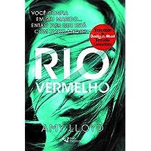 Rio Vermelho (Em Portugues do Brasil)