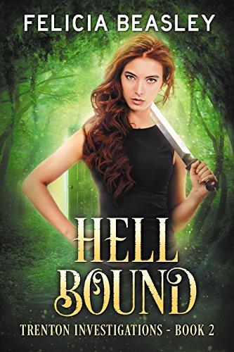 hell-bound-trenton-investigations-book-2
