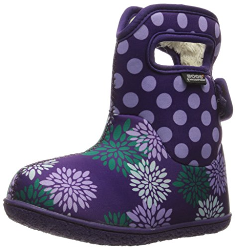 bogs-baby-classic-pompon-dot-winter-snow-boot-toddler-grape-multi-6-m-us-toddler