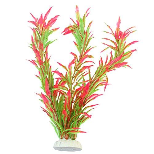 245cm-plante-artificiel-plastique-herbe-aquarium-deco-poisson-paysage-ornement