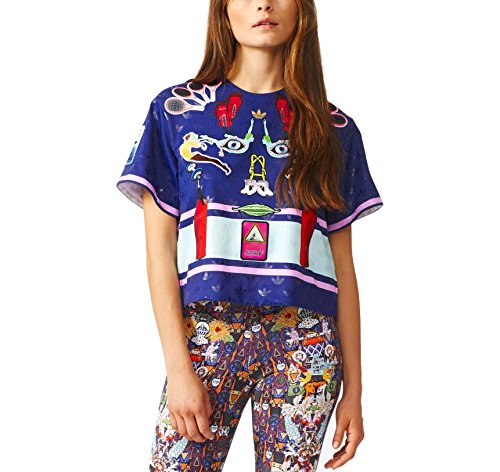 adidas-originals-x-mary-katrantzou-damen-kurzes-t-shirt-36