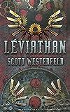 Léviathan tome 1