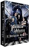La Famille Addams - L'intégrale des films : La Famille Addams + Les valeurs de la Famille Addams [�dition Limitée]