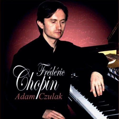 Die Kücheninsel Gunther Adam ~ frederic chopin von adam czulak bei amazon music amazon de