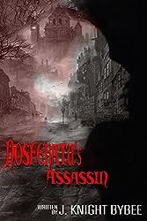 Nosferatu's Assassin