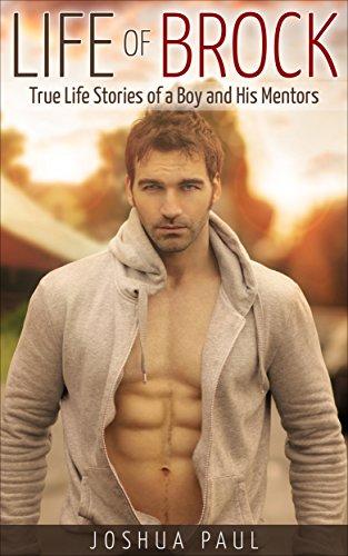Erotic gay man romantic site story, taylor bow handjob